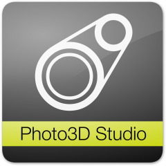 photo3d studio800px9